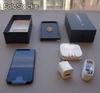 Brand new Original Apple iPhone 5 64gb Unlocked