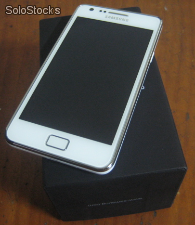 Brand new Original Samsung-Galaxy-s3-gt-i9300