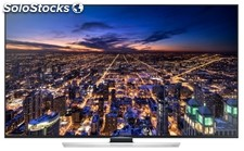 Brand New Samsung UE75ES9090 Smart tv