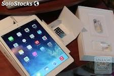 Brand new sealed Apple iPad 64GB WiFi air