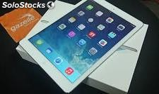 Brand new sealed apple ipad air 64GB wifi