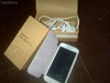 brand new unlocked samsung galaxy s4