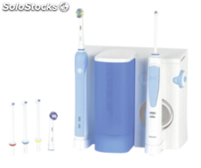 Braun Oral-B ProfCare Center 500