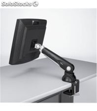 Brazo monitor office suites fellowes 8034401