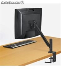 Brazo monitor smart suites fellowes