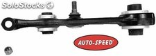 Brazo suspension mercedes cls w219 delantero derecho inferior