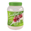 Breakfast protein - Yogurt de cereza (1000 gr)