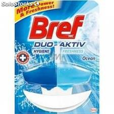 Bref Duo Action 50ml