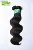 Bresilien vierge Virgin Hair