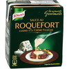 Brick 300ML sauce roquefort knorr