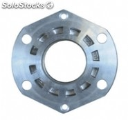 Brida 85mm compresor mt cummins wabco k15974