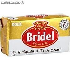 Bridel 60% mg dx pq 250G