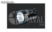 Bright searchlight ch-568 - cod. produto nv2599