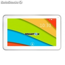 Brigmton - btpc-701QC 4GB White