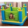 Brincolin inflable junior