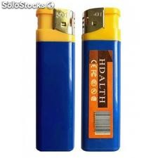 BRIQUET CAMERA et APPAREIL PHOTO HD