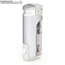 Briquet led