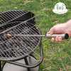 Briquet pour Barbecues Big BBQ Classics - Photo 1