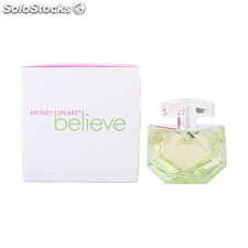 Britney Spears - BELIEVE edp vaporizador 50 ml