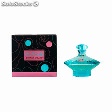 Britney Spears - curious edp vapo 100 ml