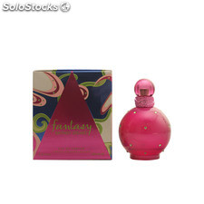 Britney Spears FANTASY edp spray 100 ml