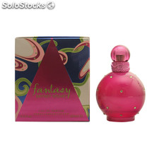 Britney Spears - fantasy edp vapo 100 ml