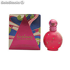 Britney Spears - fantasy edp vapo 50 ml