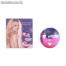 Britney Spears - fantasy twist edp vapo 100 ml