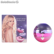 Britney Spears fantasy twist edp vaporizador 100 ml