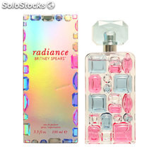 Britney Spears - radiance edp vapo 100 ml