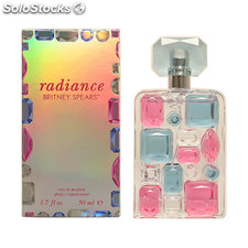 Britney Spears - radiance edp vapo 50 ml