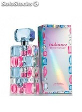 Britney spears radiance woman edp 100 ml