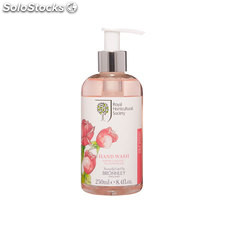 Bronnley RHS Rose lavado de manos 250ml