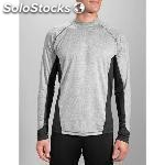 Brooks dash long sleeve 210995 067 camiseta de running 210995 067