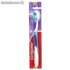 Brosse a dents protection cavite 0 carie medium colgate