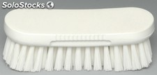 Brosse a main (alimentaire)