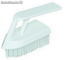 Brosse a ongles (aliment.)
