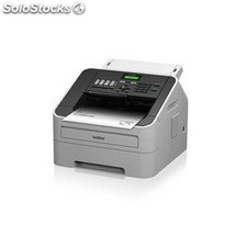 Brother 2840 Fax Laser
