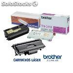 Brother cartuchos inyeccion LC1100HY negro/amarillo/cyan/magenta pack 4 blister