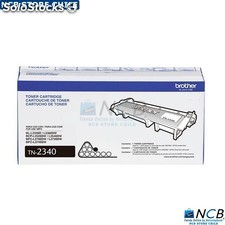 Brother Drum Cartridge Dr2340