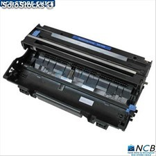 Brother Drum Cartridge Dr3460