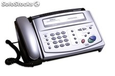 Brother FAX236 - fax Papier Thermique