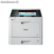 Brother - HL-L8260CDW Color 2400 x 600DPI A4 Wifi impresora láser/led