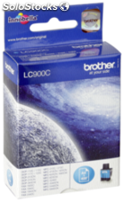 Brother LC-900 C cian