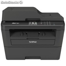 Brother mfc-L2720DW 30ppm 64MB usb/Red/Wifi+lpi