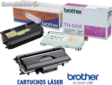 Brother tambor dr-2000 negro 12.000pg dr2000