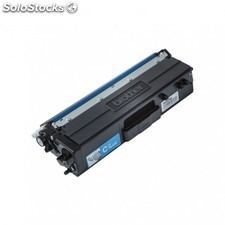 Brother - TN-423C Laser cartridge 4000páginas Cian tóner y cartucho láser