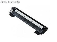 Brother tn1050 toner compatible DCP 1510 1512 HL 1110 1112 MFC 1810