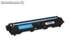 Brother tn241 / tn245 cyan toner generico premium