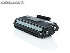 Brother tn3060/tn6600/tn7600 negro toner compatible